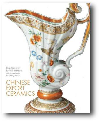 chinese_export_ceramics