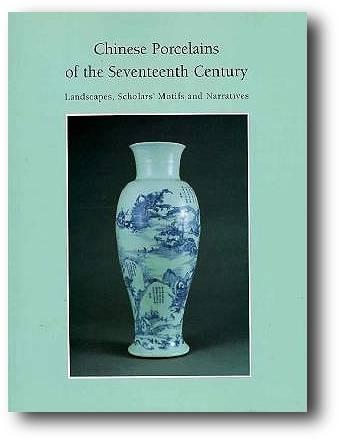 seventeenth_century